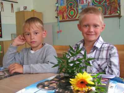 1.zari-2011-ve-skole-029.jpg