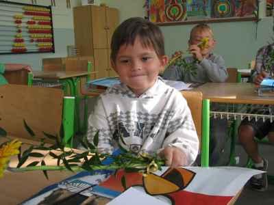 1.zari-2011-ve-skole-030.jpg