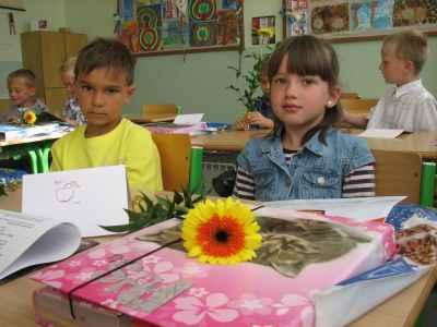 1.zari-2011-ve-skole-031.jpg