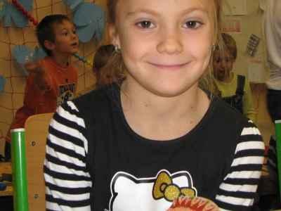 Drevickova-dilnicka-25.10.2011-010.jpg