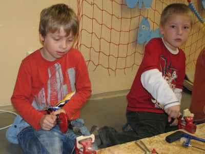 Drevickova-dilnicka-25.10.2011-011.jpg